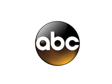 abc-gold-logo