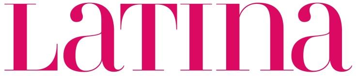 latina-magazine-logo