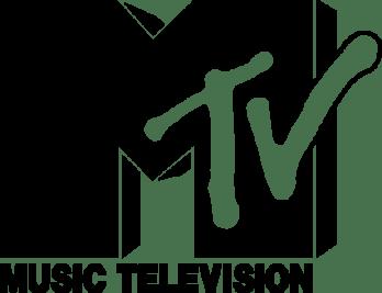 Logo- MTV