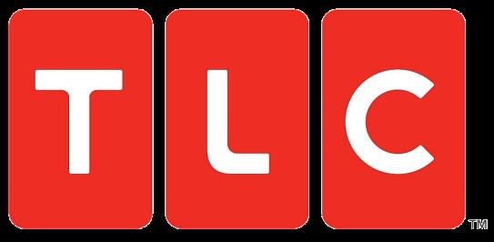Logo - TLC